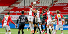 Gisteren gemist: PSV wint moeizaam, Zlatan ruziet met Lukaku