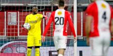 "Mvogo gelooft nog in titel met PSV: ""In ontwikkeling"""