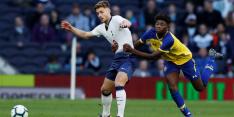 """Groningen wil Southampton-speler Jankewitz: """"Een type Pogba"""""""