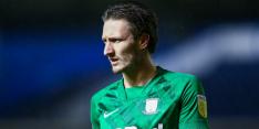 Liverpool contracteert Davies en heeft eindelijk nieuwe verdediger