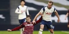 'Nederlander' Struijk benaderd door Belgische voetbalbond