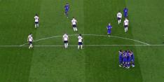 Tuchel houdt opnieuw de nul en wint topper met Chelsea