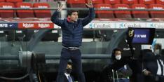 Barça wacht mogelijk opnieuw duels met 'angstgegner' Athletic