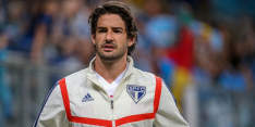 Pato kiest niet voor Irak, maar voor MLS-club Orlando City