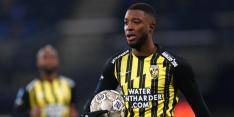 """Vitesse tankt vertrouwen: """"Hopelijk hebben we een tik gegeven"""""""