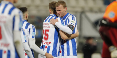 Corona bij Veerman en Veerman, ook PEC Zwolle mist 7 spelers