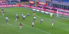 Video: fenomeen Zlatan slecht grens van vijfhonderd goals