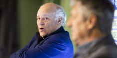 'Jol ziet af van koop ADO, drie partijen blijven over'