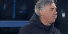Video: Ancelotti de rust zelve na beslissende 5-4 in bekerkraker