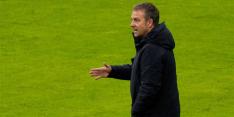 Matthäus is er zeker van: Flick wordt bondscoach van Duitsland
