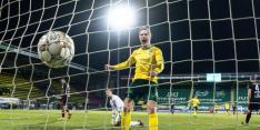 Drie andere Nederlandse clubs aasden op Polter