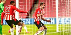 'Götze wil PSV en Eredivisie al na één seizoen verlaten'