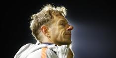 Konterman als tussenpaus aan de slag bij PEC Zwolle