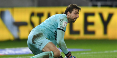 Norwich City en Krul op rand van terugkeer in Premier League