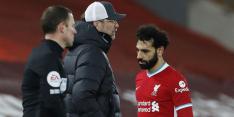 Gisteren gemist: Tobiasen ontslagen, crisis Liverpool en bekers
