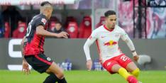 Kluivert baalt dat Roma-Ajax niet vorig seizoen affiche was