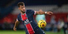 Bernat stelt Koeman teleur en blijft langer bij PSG