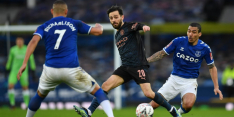 City houdt quadruple in zicht door bekerzege op Everton