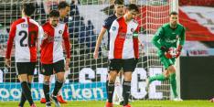 """Berghuis na duur puntenverlies: """"We hielden Emmen in leven"""""""