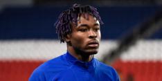 RB Leipzig legt met Simakan (20) opnieuw groot talent vast