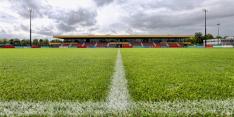 Feyenoord stapt komend seizoen in Eredivisie Vrouwen