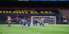 Financiële problemen Barça blijken nog groter dan gedacht