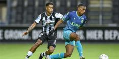 FC Transfervrij in Eredivisie: deze spelers zoeken een club