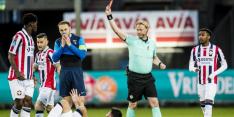 """Straf Koopmeiners valt mee: """"Hadden wedstrijd extra verwacht"""""""