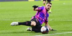 PSG mist ook Florenzi door coronabesmetting tegen Bayern