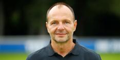 Hertha stuurt oud-Feyenoorder weg na homofobe uitspraken