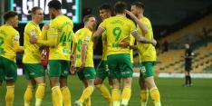 Krul zet met monsterzege nieuwe stap naar Premier League