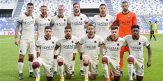 AS Roma: grote druk op Ajax-duels bij onrustigste club van Italië