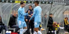 'PSV wil Van Ginkel in de zomer definitief oppikken bij Chelsea'