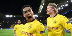 Dortmund en Bayern spreken zich uit tegen Super League