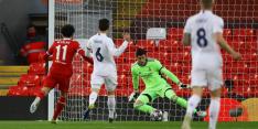 Real Madrid houdt Liverpool in bedwang en treft nu Chelsea