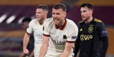 Gisteren gemist: Ajax uitgeschakeld, United door en Aubameyang