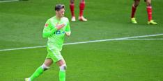 Weghorst breekt eigen record, troeft hij Makaay af?