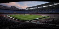 Twaalf Europese grootmachten bevestigen komst Super League