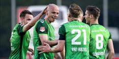 De Graafschap zet reuzenstap richting Eredivisie