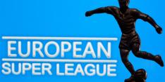 Super League-volharders lijken zware straf te ontlopen bij UEFA