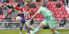 Groningen, RKC en Utrecht hopen fans te verwelkomen