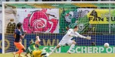 Schalke pikt doelman op bij ADO, Vejinovic op weg naar China