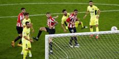 Geweldig nieuws voor Koeman: Atlético Madrid verliest bij Bilbao