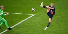 De tops en flops van de halve finale van de Champions League