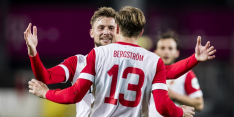 'FC Utrecht neemt afscheid van duo, pikante Twente-transfer rond'