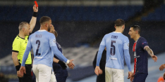 De tops en flops uit de halve finales van de Champions League