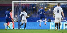 Chelsea verslaat Real: Engelse Champions League-finale een feit