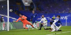 UEFA haalt Champions League-finale weg uit Istanbul