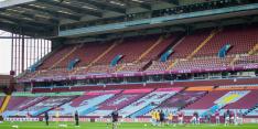 Aston Villa biedt stadion aan voor Champions League-finale