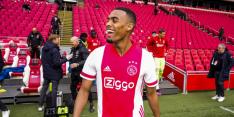 Ajax, PSV en AZ vertegenwoordigd op Golden Boy-longlist